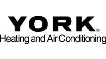 Logo York2