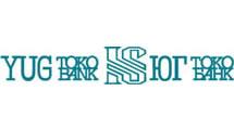 Logo Yug bank