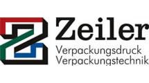 Logo Zeiler