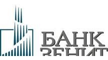 Logo Zenit bank