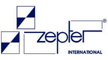 Logo Zepter International