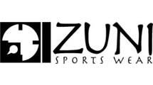Logo Zuni