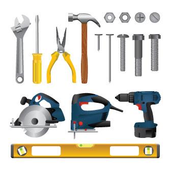 Resultado de imagen para maquinas y herramientas