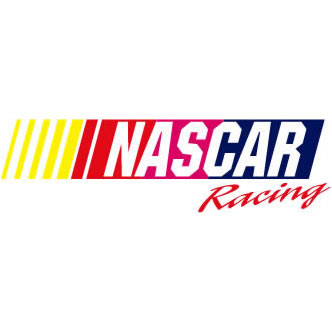 Nascar Racing Auto Racing on Vector Gratis De Logo Nascar Racing