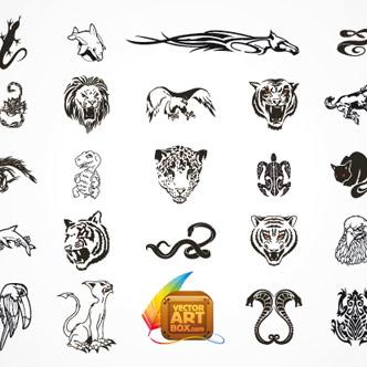Tatuajes de Corazones - Fotos, Dibujos y Tattoos