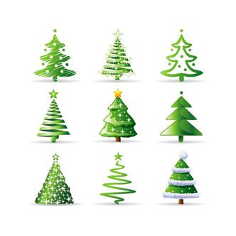 Motivos Navidad Affordable Llega La Navidad A Tu Boda With Motivos - Motivos-navidad
